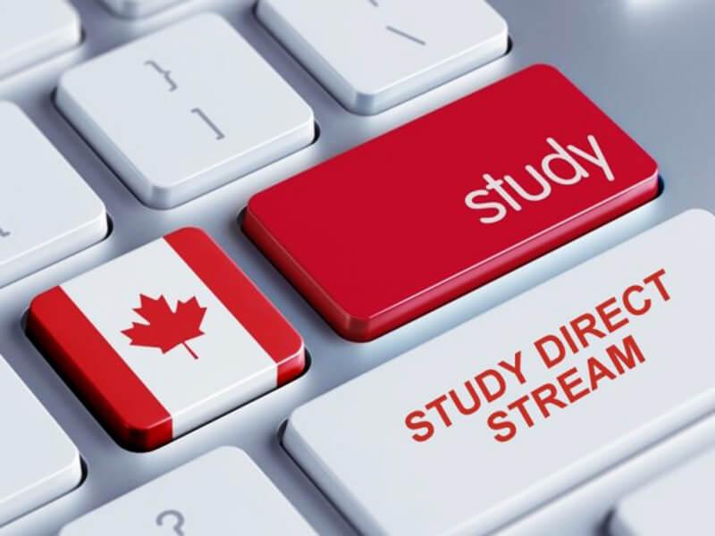 visaSDS_Canada