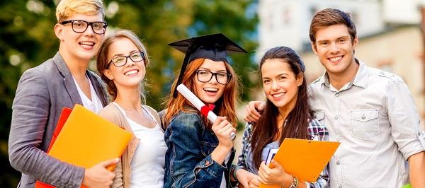 Du học Mỹ: Học khối ngành STEM tại các trường của Navitas