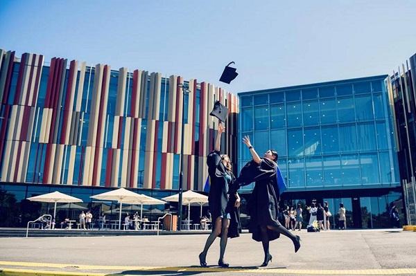 Học bổng đến 100% bao gồm nhà ở từ Macquarie, Úc