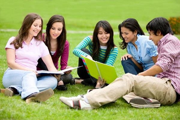 Du học Úc: Tiết kiệm hơn 158 triệu học tiếng Anh tại Sun Pacific College