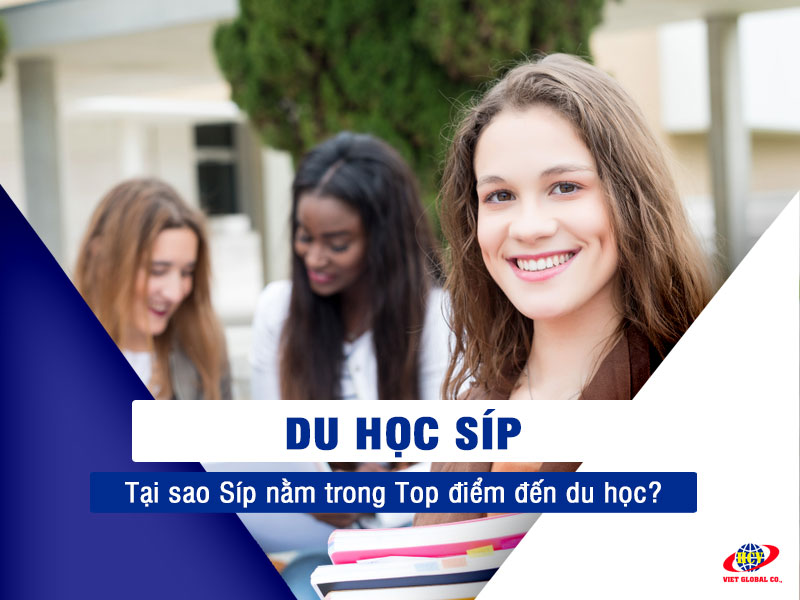 Sip_Topduhoc.jpg