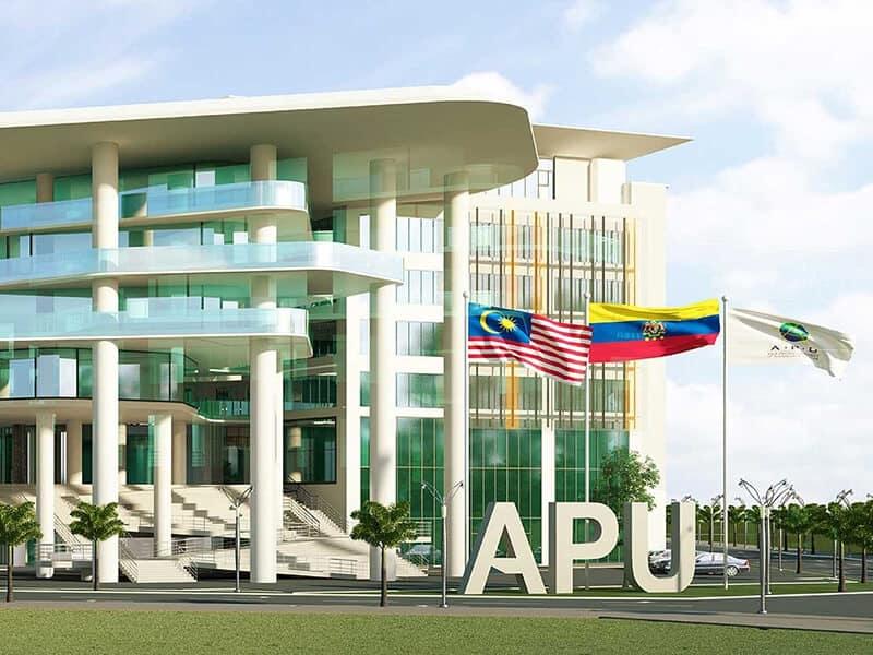 [Image: APU_malaysia1.jpg]
