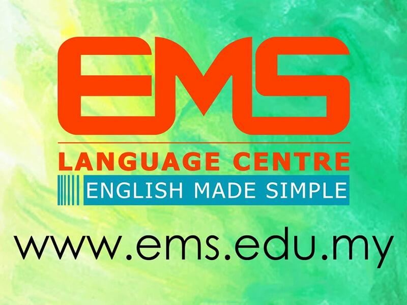 [Image: EMS_Language1.jpg]
