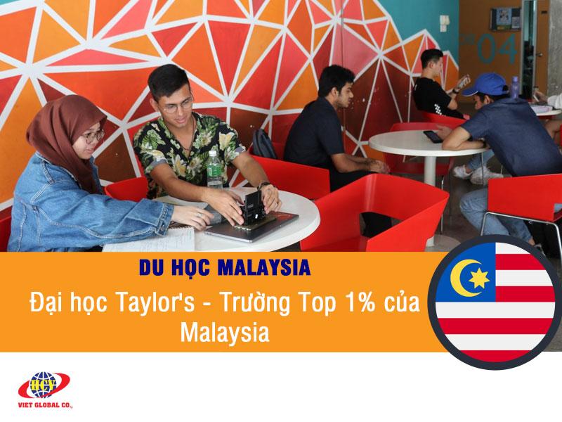 Taylor_malaysia.jpg