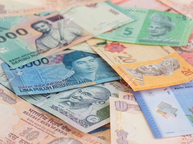 Chi phí Malaysia