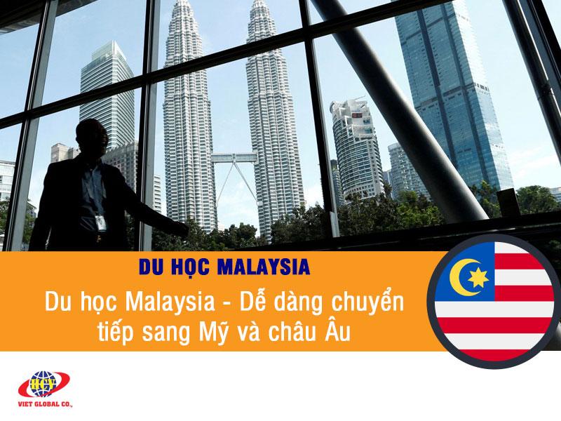 [Image: chuyentiep_malaysia.jpg]
