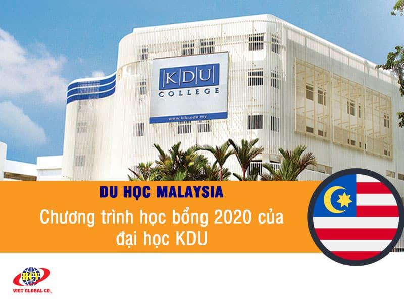 [Image: hocbong_KDU.jpg]