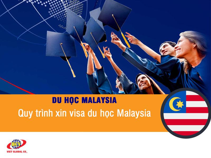 [Image: quytrinhvisa_malaysia.jpg]
