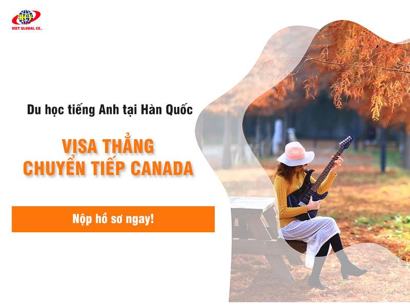 Canada_HQ.jpg