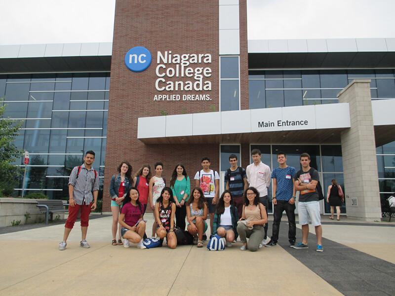 Canada_HQ2.jpg