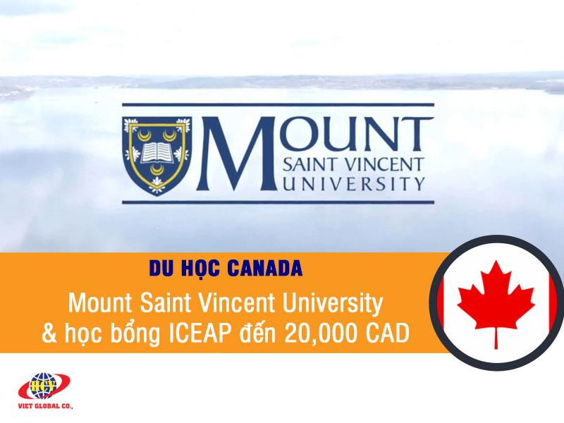 [Image: Mount.jpg]