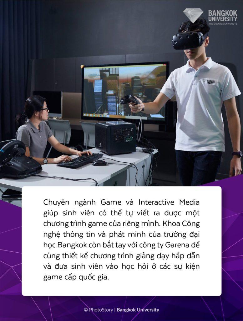 [Image: game-777x1024.jpg]