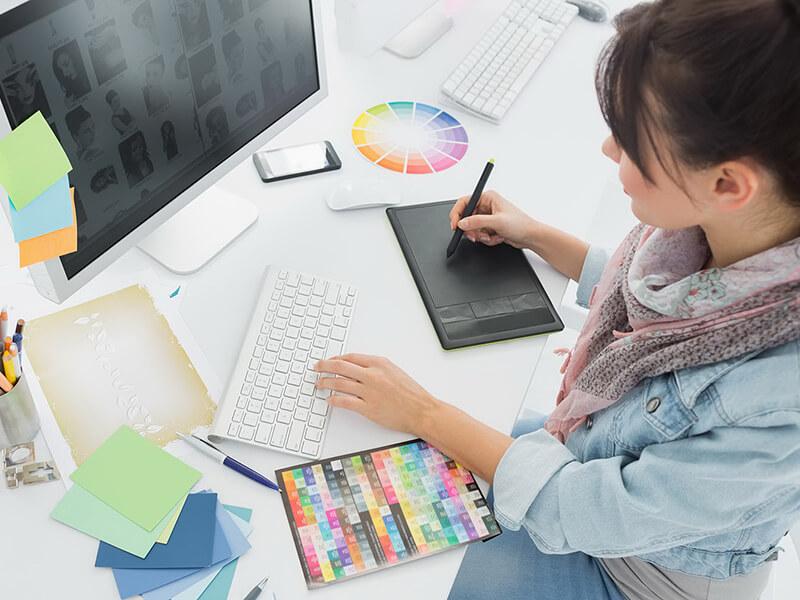 Nghệ thuật & Thiết kế UK