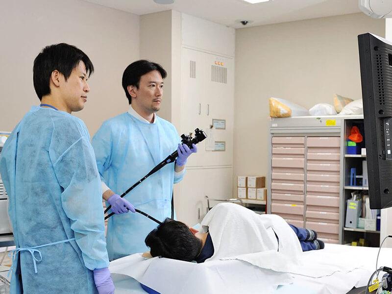 Y khoa Nhật Bản