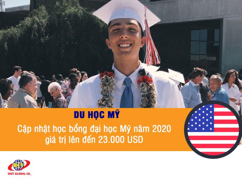 [Image: HB%C4%90H_USA.jpg]