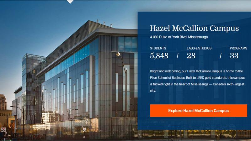 [Image: Hazel-Campus.jpg]