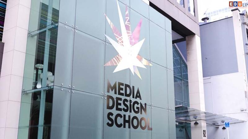 [Image: Media-Design-School.jpg]