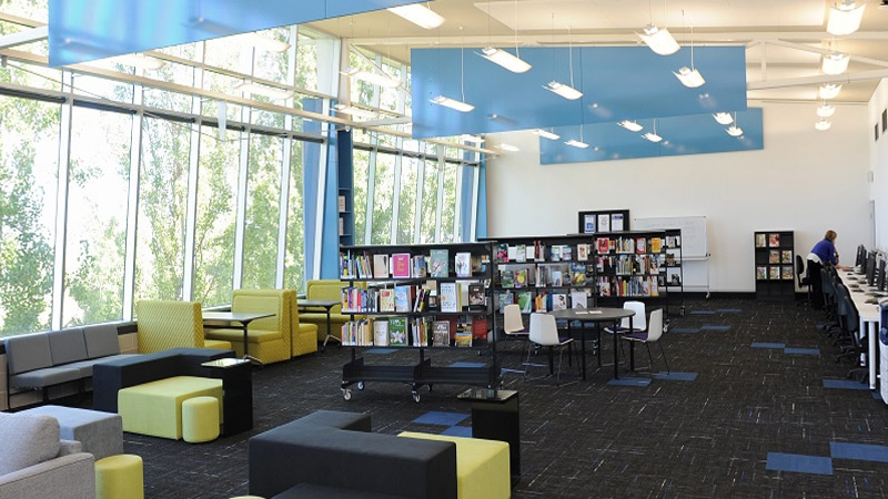 [Image: Melbourne-Polytechnic.jpg]