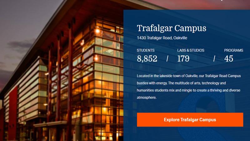 [Image: Trafalfar-Campus.jpg]