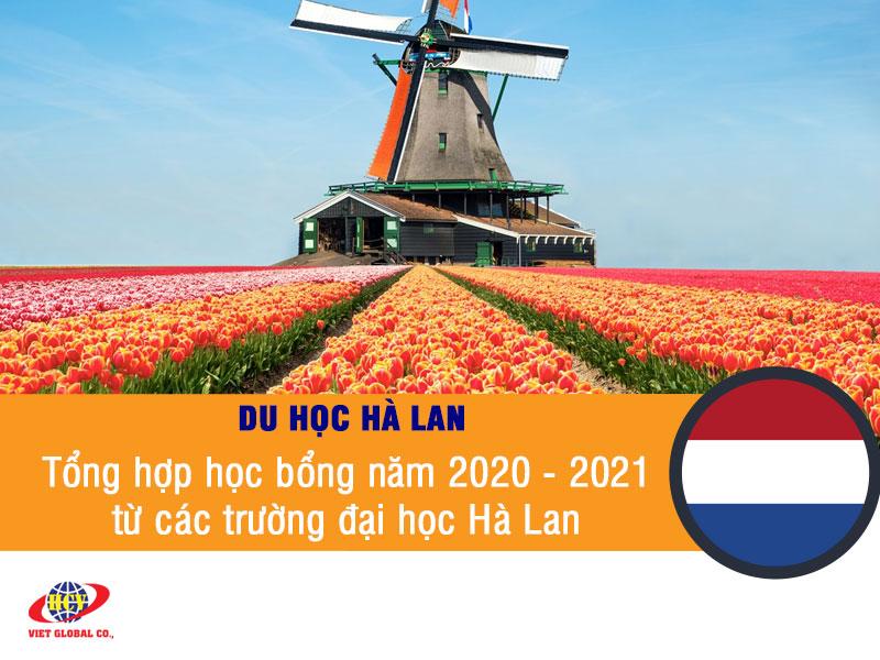 [Image: hocbong20_halan.jpg]