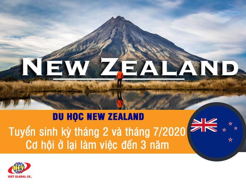 NZ_tuyensinh.jpg