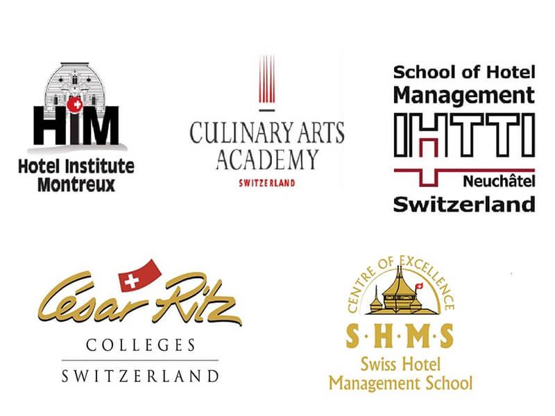 SEG scholarships
