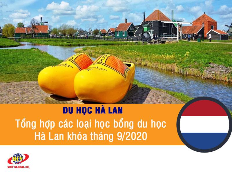 [Image: hocbong2020_halan.jpg]