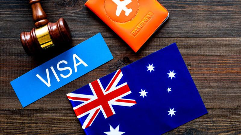 Chính sách visa định cư úc 2020