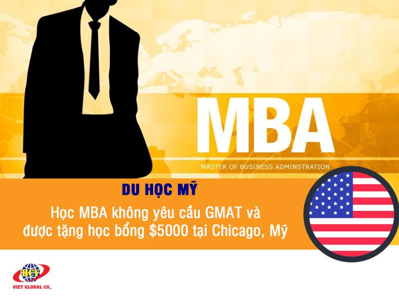 Elmhurst_MBA.jpg