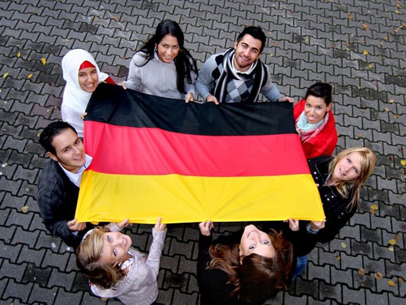 Du học nghề Đức
