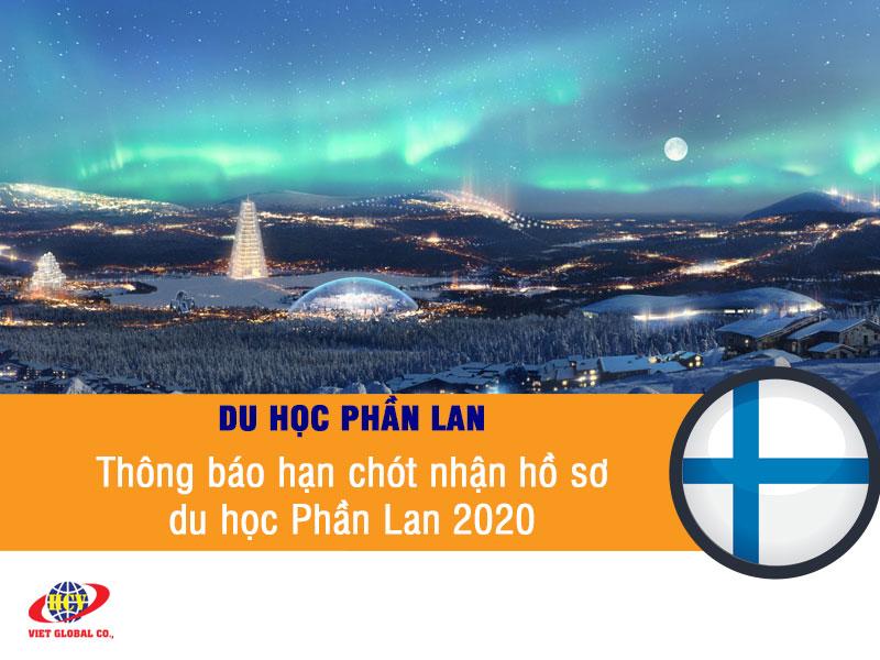 finland2020.jpg