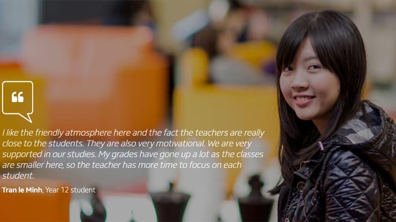 student-taylors-high-school.jpg