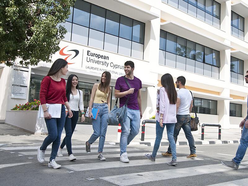 Du học Síp 2020