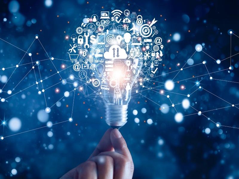 10 phát minh rung động thế giới từ Đại học Monash, Úc