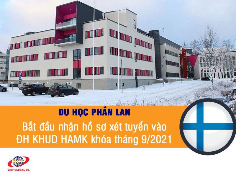 [Image: HAMK_finland.jpg]