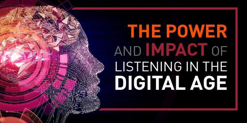 Digital Age information - Đại học James Cook Singapore