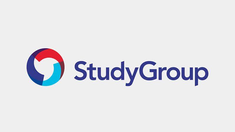 Dự bị Study Group UK